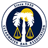 Dina Arvanitakis Clearwater Bar Association