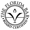 Dina Arvanitakis Florida Bar Board Certified