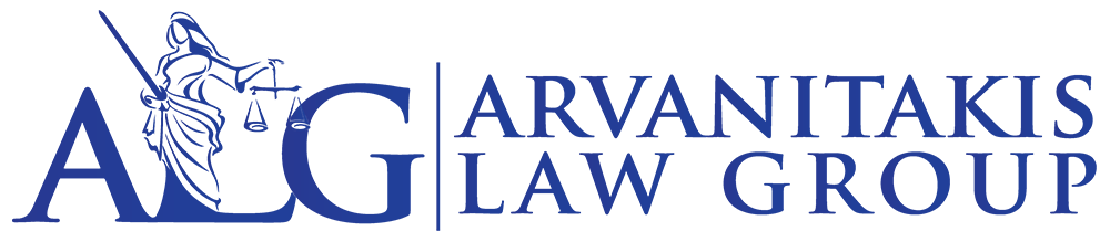 Arvanitakis Law Group