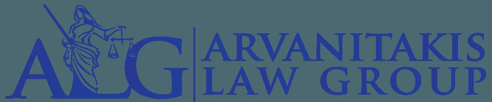 Arvanitakis Law Group