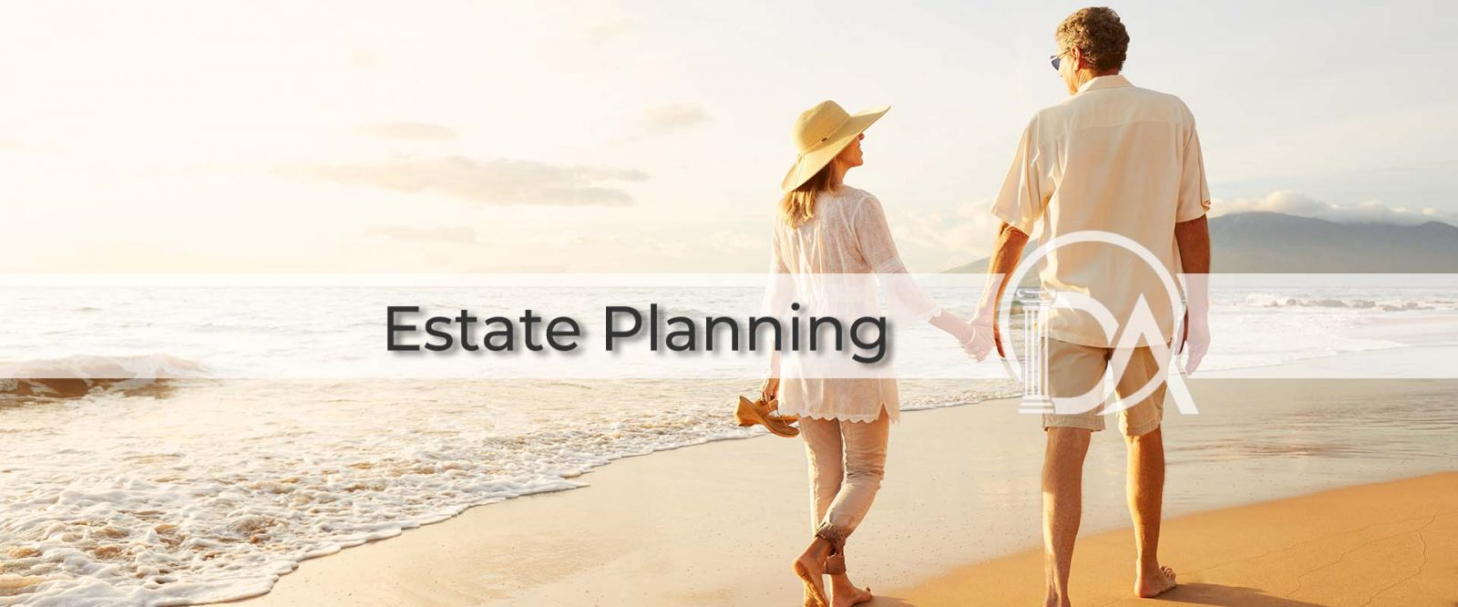Estate Planning Attorney Dina Arvanitakis